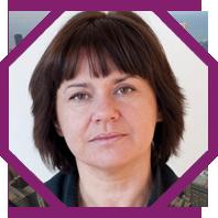 Agnieszka Woś - Coaching sprzedażowy